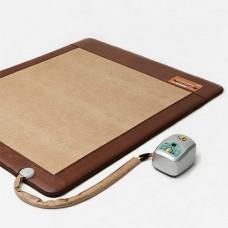 임호산업 특허 보일러 온수매트 침실용(고급레자) 더블 LH-305