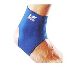 발목용 서포트 LP-704