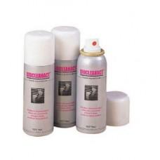 바이오크린액트 항균스프레이(발냄새제거 및 항균스프레이)70ml