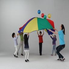 낙하산(3m)