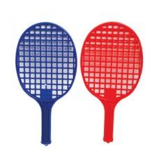 소프트볼 테니스라켓