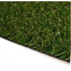 커버그린인조잔디(35mm)NR3500 /티박스 커버그린/카트로,계단용/㎡(2mx0.5m)기준/풋살구장,축구장,야구장,골프장,다목적구장,실내외인테리어용