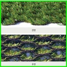 커버그린인조잔디CL2003(20mm) /커버그린/㎡(2mx0.5m)기준/티박스 사면, 벙커벽면, 보경로, 그린주변 출입로,조경용묘지,다목적구장등