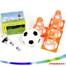 어린이축구세트