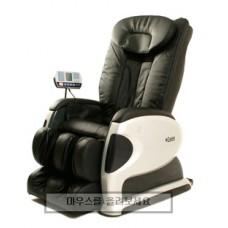 KNC- 3000안마의자/효도선물,명절선물/자동안마,무중력기능,타이머조절,온열기능,부위별마사지,리모컨