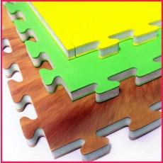 난연매트1mx1m(20t)/난연매트/난연인증,안전인증제품/시공별도문의/콘테이너휴게실등