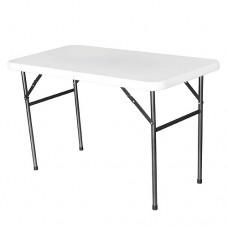 AT-BS4-H 유럽형 테이블4인용/행사용,전시용,다용도멀티테이블