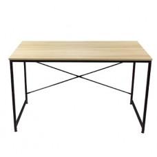 AT-SFM1260 조립식 멀티테이블/사무용책상, 가정용책상, 회의용테이블, 다용도멀티테이블