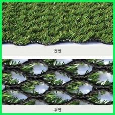 커버그린인조잔디CL1201(12mm) /커버그린/㎡(2.4mx0.5m)기준/골프티박스,페어웨이,그린주변,조경용묘지,운동장,다목적구장등
