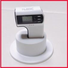 휴비딕 써모파인더 비접촉식 적외선 체온계 FS-300/비접촉체온계/이마체온계/당일출고/국내정품/단체.대량주문별도문의