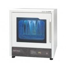 책소독기 SK-8000/다용도소독기/주방기구소독기