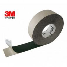 한국쓰리엠 논슬립테이프(요철용50mmx18m)