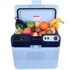 CAIS 카이스 홈카 15리터블루 냉온장고