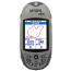 MYGPS-200AV/면적측량용 MYGPS-100A 후속모델