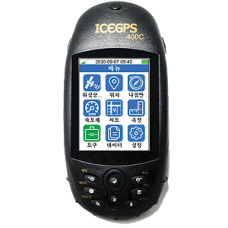 ICEGPS400C PRO 플러스/당일배송