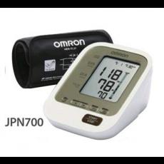 JPN700 (일본산)