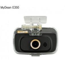 Mydean E350/HD/블랙박스 Full-HD / HD