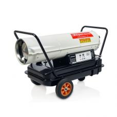 산업용열풍기 DS-50000(전자펌프방식) 열풍건조기 전기히터건조기 전기열풍기