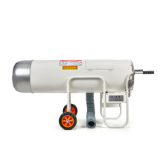 DSHF-100(양계용 열풍건조기)석유 가스 열풍기 히터