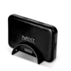 이지넷 NEXT-352U3 [3.5 외장케이스/USB3.0]