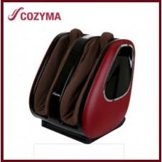 코지마 파가니니 발마사지기[CMF-250]/리모컨 각도조절가능/어르신선물용