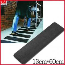 3M 시트형논슬립테이프(13cm*60cm)흑색,회색
