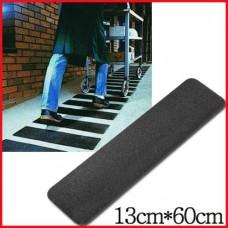 시트형논슬립테이프(13cm*60cm)흑색,회색,갈색