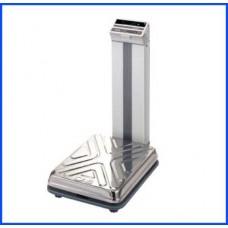 CAS  전자저울 DB-1(50g/200kg)고용량저울/VDF디스프레이,벤치저울,플랫폼저울,목욕탕저울,고용량저울