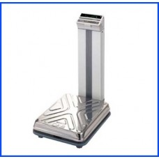 CAS  전자저울 DB-60H(10g/60kg)고용량저울/VDF디스프레이,벤치저울,플랫폼저울