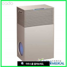 [CADO] 카도 공기청정기 AP-C310 GD (골드)