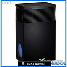 [CADO] 카도 공기청정기 AP-C310 BK (블랙)