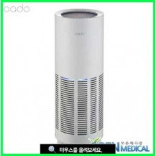 [CADO] 카도 공기청정기 AP-C200 WH (화이트)