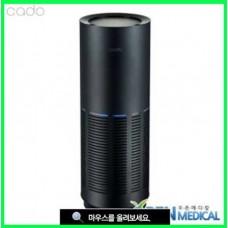 [CADO] 카도 공기청정기 AP-C200 BK (블랙)