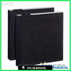[CADO] 카도 공기청정기 고성능필터 FL-C710