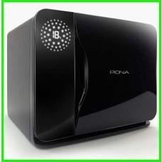 [PIONA] 화장품 냉장고PO-09BKHG