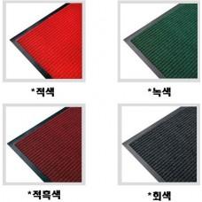 리비드매트/규격제품