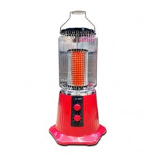원적외선 [세라믹] 히터 HV-3003 (타이머형) 원적외선/세라믹/타이머 36.8㎡ ~43.5㎡