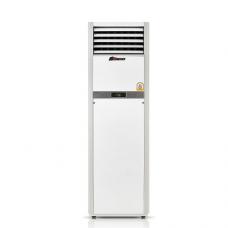 전기 온풍 난방기 DSPE-V11 난방면적 : 83㎡(25py)