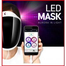 LED 마스크 가정용 피부관리기 KML-100