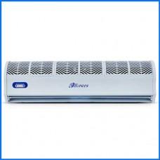 대성하이원 에어커튼 DSA-128/냄새,황사,벌레,먼지,따뜻한공기차단/one moter