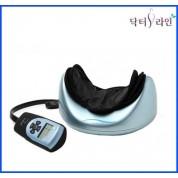 [김수자 닥터S라인] 목 어깨안마기 SN-1100B