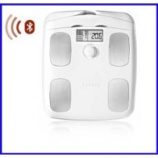 가정용체성분분석기 INBODY H-20n/블루투스체지방계/블루투스무선통신