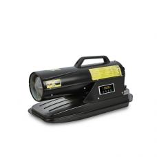 산업용열풍기 베인펌프식 열풍기 DS-20V /열풍건조기 전기히터건조기 전기열풍기