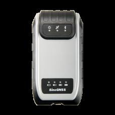 G200정밀GPS/정밀도1Cm급 RTK GPS/산림작업용,시설물조사용,업무용,토지면적츨량용