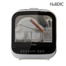 식기세척기MDW-1H 식기건조기/과일세척기능/유아용품세척기능