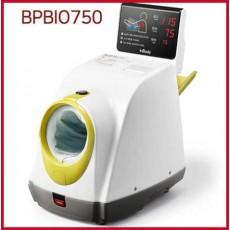 자동혈압계 BPBIO750 / 데스크/의자포함,출력가능