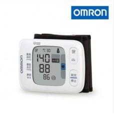 [오므론] 자동전자혈압계 HEM-6235