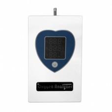 [옥시택] 산소농도측정기 0A-01